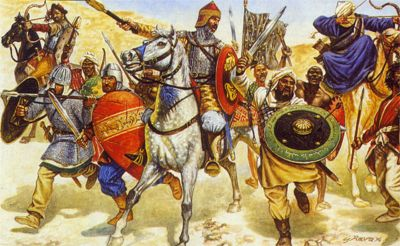 crusader-muslim-fight.jpg