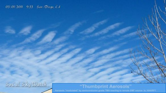 Chemtrails Thumbprints-ab-HARP modulated