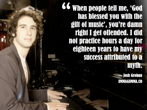 josh-groban-god-religion